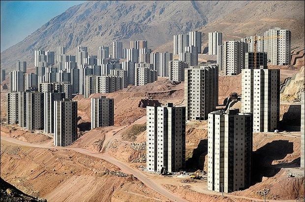 هشدار به متقاضیان خرید مسکن مهر پردیس