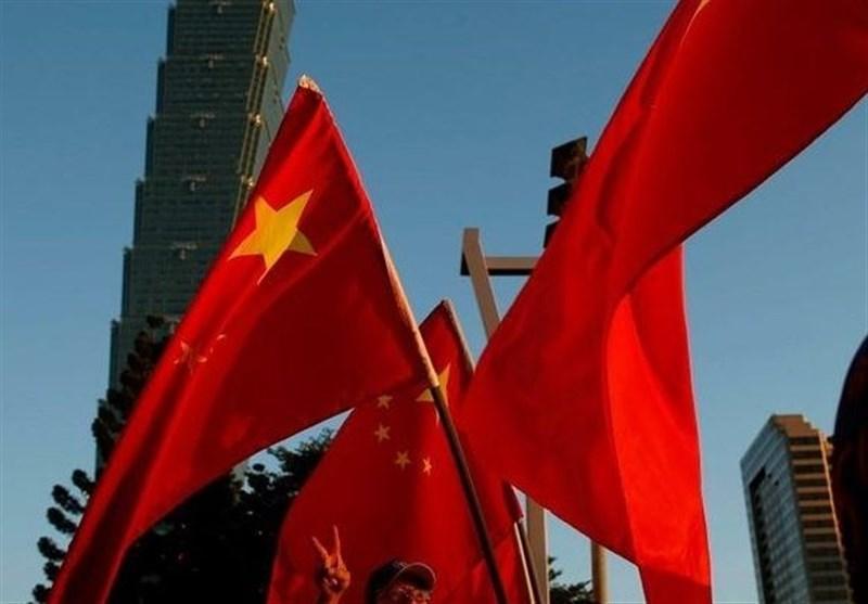 ضروت تحریم مقام های آمریکایی از سوی چین