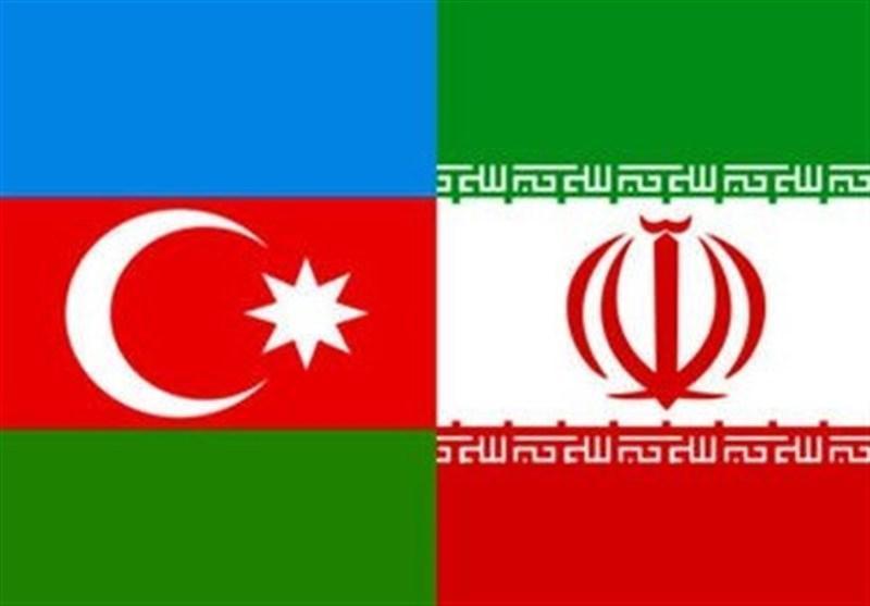 آمار تجارت ایران با ارمنستان و آذربایجان طی سالهای 97 و 98
