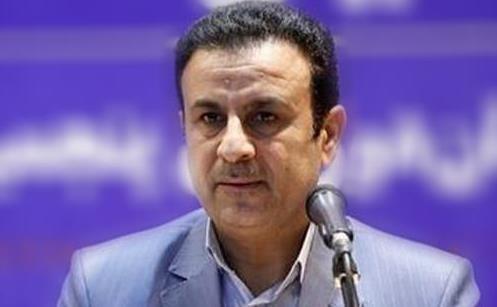 تبلیغات نامزدهای مرحله دوم انتخابات مجلس از فردا شروع می گردد