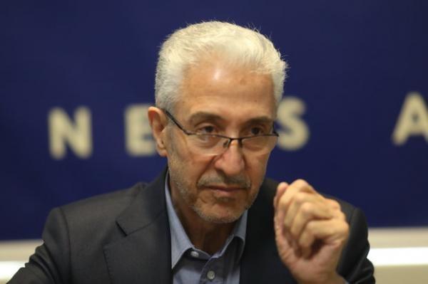 واکنش وزیر علوم به افزایش 50 درصدی حقوق اساتید و کارمندان وزارت علوم