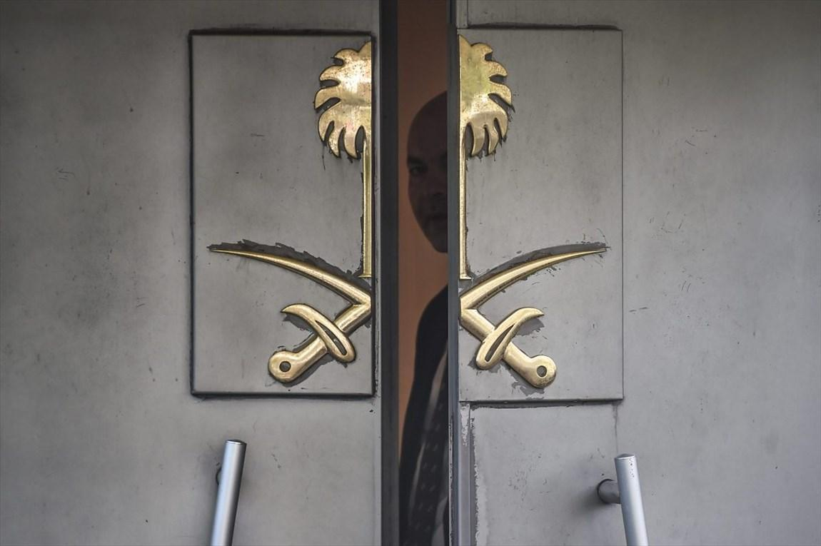تعرض به فعال زن مخالف سعودی، از سرنوشت شاهزاده عربستانی خبری در دست نیست!
