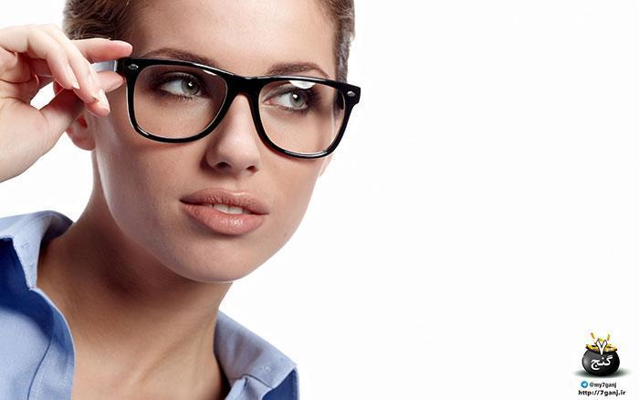 طرز تهیه غذاهایی برای تقویت چشم و بهبود بینایی