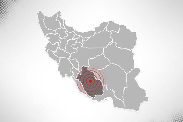 روستای انجیره به کلانشهر شیراز پیوست