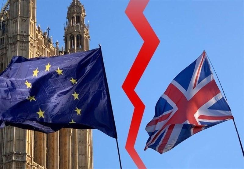 اولتیماتوم بروکسل به لندن، کمیسیون اروپا: انگلیس تا انتها سپتامبر طرح اصلاح توافق برگزیت را پس بگیرد