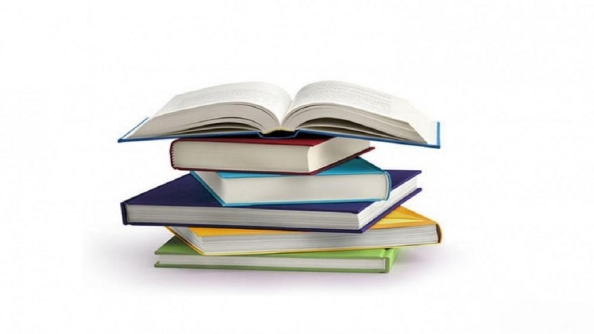 اجرای طرح خوانا در 20 درصد مدارس ابتدایی و مراکز پیش دبستانی