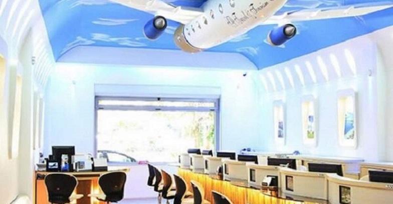 دستورالعمل جدید دفاتر مسافرتی؛ با سفته آژانس دار شوید