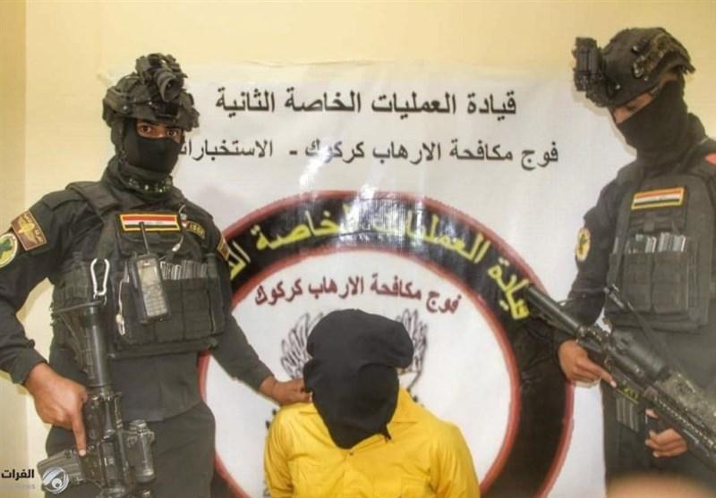 عراق، به دام افتادن سه تروریست در بابِل، نتایج تحقیقات درباره حمله به مراکز دیپلماتیک