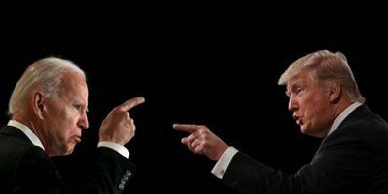 خبرنگاران انتخابات ریاست جمهوری آمریکا، سالخوردگان به چه کسی رأی می دهند؟