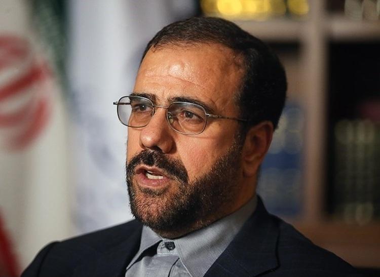 شکایت دولت از نمایندگان مجلس به روایت معاون پارلمانی روحانی