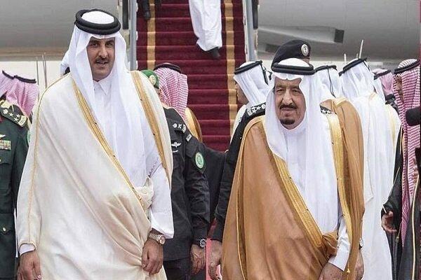 بحران میان دوحه و 4 کشور عربی، قطر پیروز شد یا تسلیم
