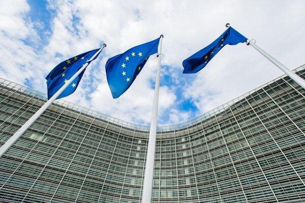اتحادیه اروپا خواستار دسترسی به اطلاعات رمزگذاری شده
