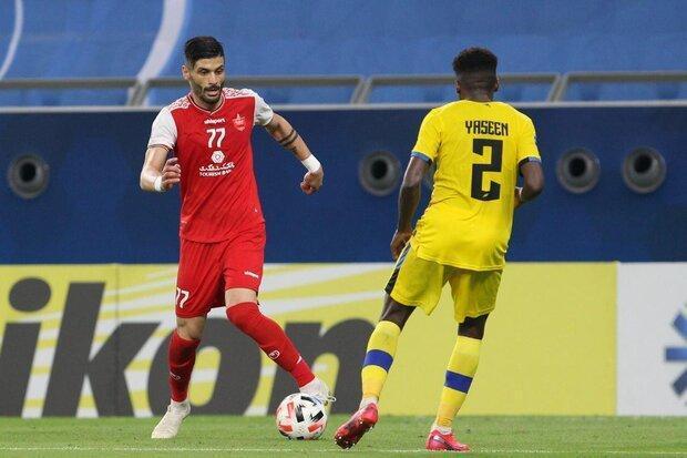 به قطر می رویم تا با جام برگردیم، مهم نیست حریف شرقی چه تیمی است