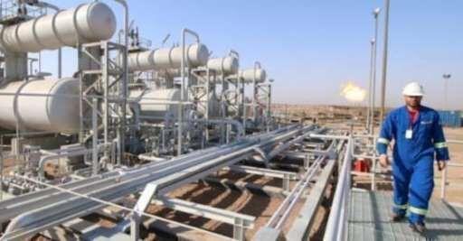 خبرنگاران رویترز: عراق صادرات نفت خام به هند را کاهش داده است