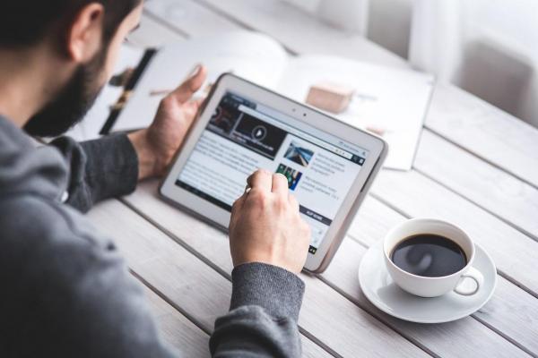 شتاب زمستانه کاریز با 20 رویداد آنلاین برگزار می شود ، فرصتی برای کسب تجربه استارت آپی