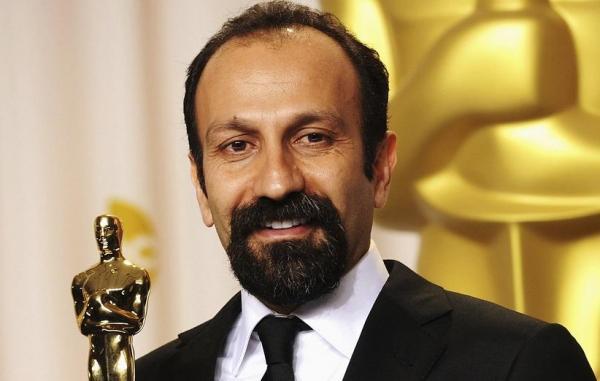 فیلم برداری فیلم قهرمان اصغر فرهادی به سرانجام رسید