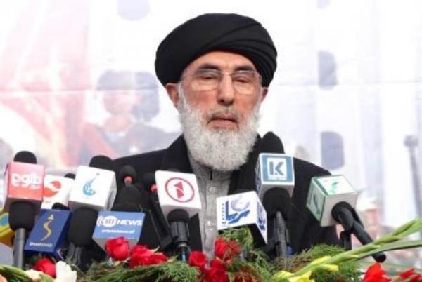 خبرنگاران حکمتیار: ناتو در افغانستان شکست خورده است