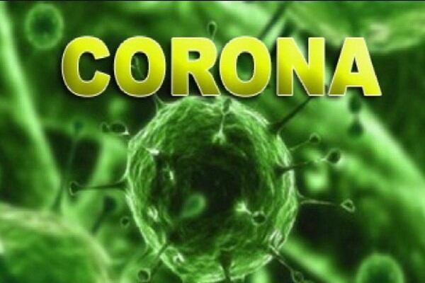 کرونا، 152 قربانی دیگر گرفت، شناسایی 6178 بیمار جدید کووید19 در کشور