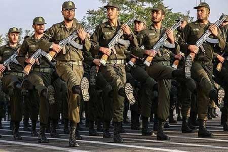 فراخوان مشمولان وظیفه عمومی در بهمن 99