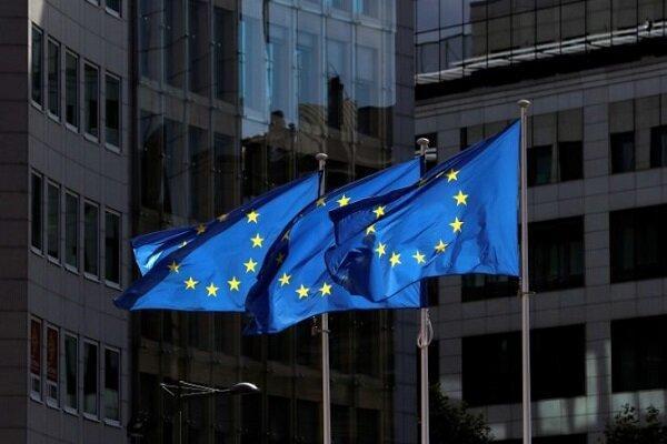 جلسه مدیران 4 شرکت فناوری با اتحادیه اروپا به تعویق افتاد