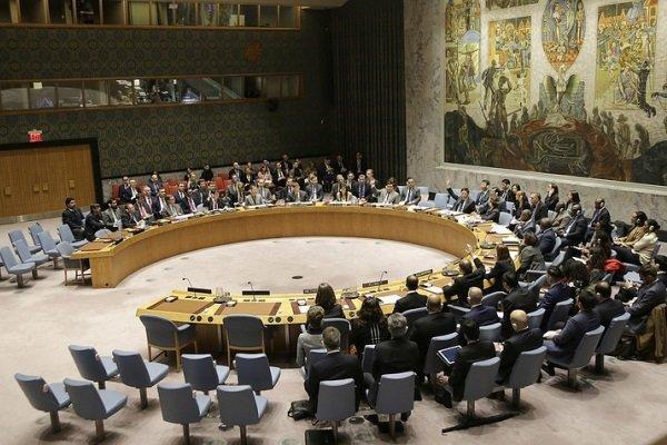 شورای امنیت درباره کودتا در میانمار نشستی را برگزار می نماید
