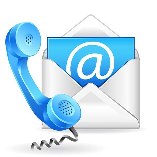 سرویس های ویژه تلفن ثابت