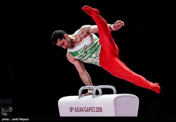 کیخا: آماده کسب سهمیه المپیک در قطر بودم اما کرونا اجازه نداد
