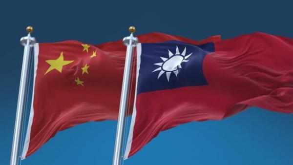تایوان برای دومین روز متوالی چین را به نقض حریم هوایی اش متهم کرد