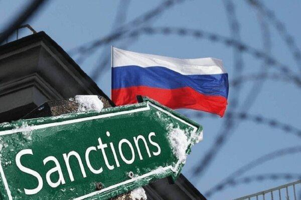 اتحادیه اروپا تحریم ها علیه روسیه را تمدید کرد