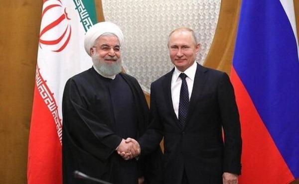 خبرنگاران معاهده 20 ساله؛ نقطه عطف روابط تهران - مسکو