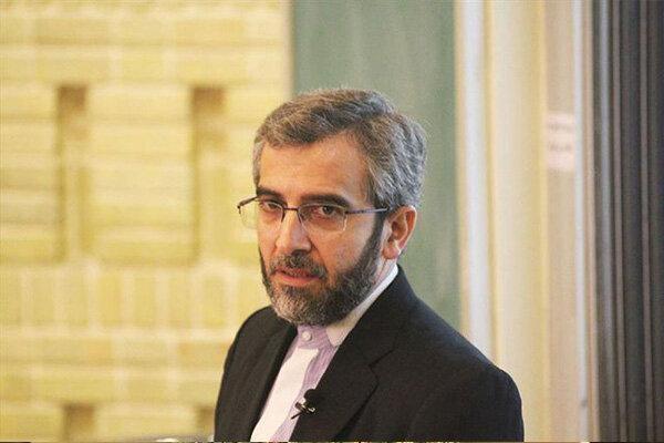 بازدید دبیر ستاد حقوق بشر قوه قضاییه از چند مرکز بازپروری