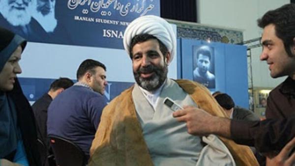 ردپای یک سفیر در پرونده مرگ قاضی منصوری؟