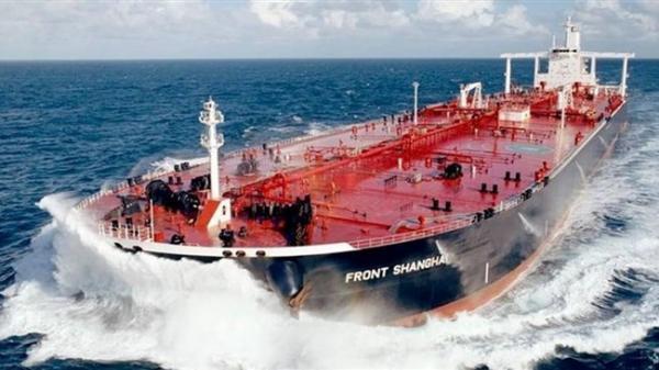 نفت ایران آماده بازگشت به بازار جهانی