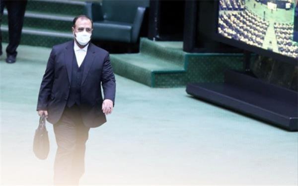 تقدیم لایحه تعیین جایگاه قانونی فدراسیون های ورزشی آماتوری به مجلس