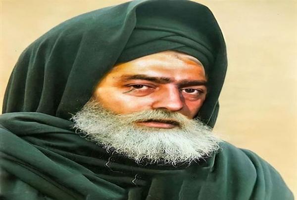 مخالف اصلی حضور فردین در سریال امام علی (ع)، بازیگر محبوب قرار بود مالک اشتر گردد