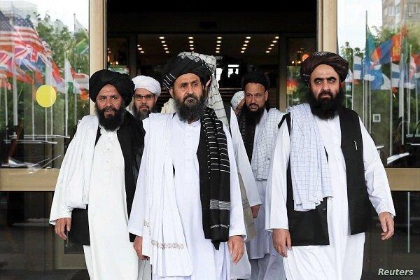طالبان نشست استانبول را تحریم کرد