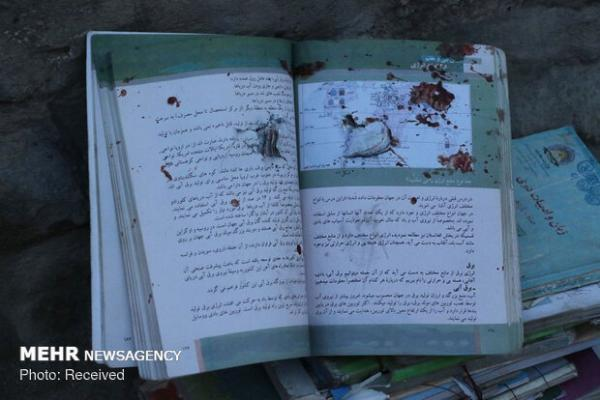 چه کسی مسئول حوادث افغانستان است؟