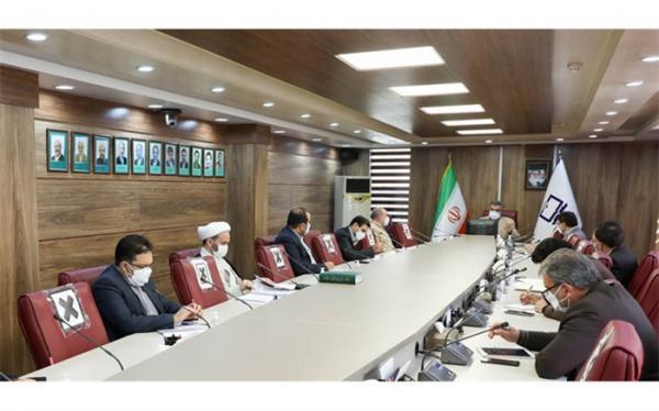 ملکی: تکلیف متمم برنامه راهنمای درسی تا سرانجام خرداد مشخص شود