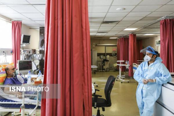 ابتلای 656 مورد جدید به کرونا ویروس و 13 فوتی در لرستان