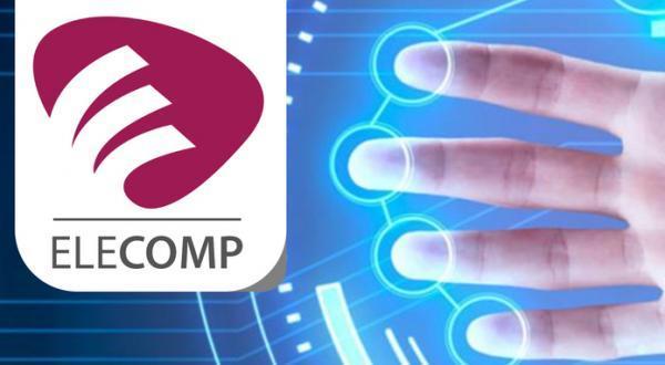 ثبت نام الکامپ 1400 از امروز آغاز شد