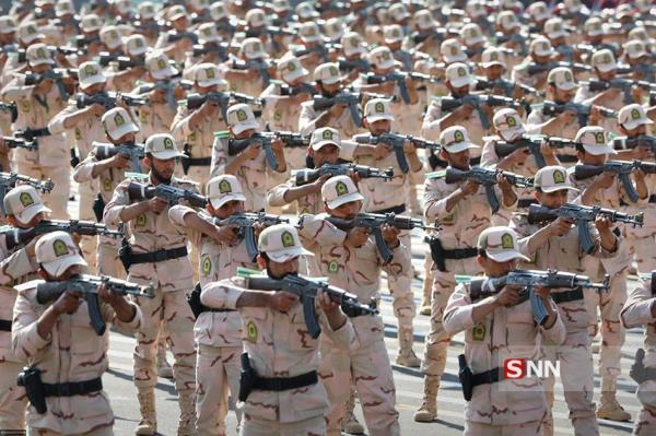 فراخوان جذب سرباز امریه در سازمان امور اراضی استان البرز منتشر شد