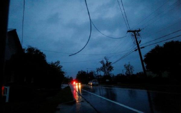 خسارت قطع برق را از کجا باید بگیریم؟