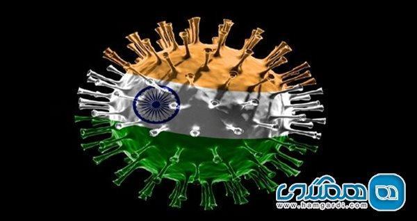 واکسن های آسترازنکا و فایزر چقدر در برابر کرونای هندی موثرند؟