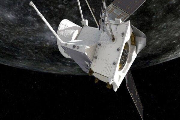 تور سریلانکا: فضاپیمای بپی کلمبو از کنار عطارد گذشت