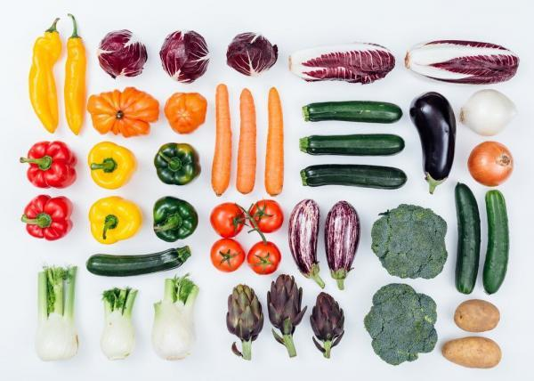 این غذاها را باهم نخورید، دچار التهاب می شوید!